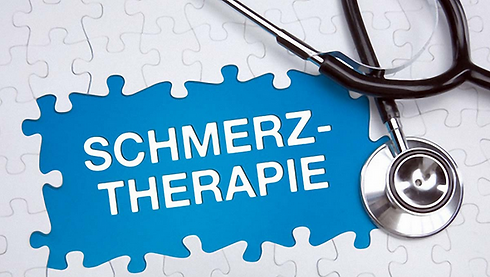 2020-08-05 16_34_16-Schmerztherapie - Ec