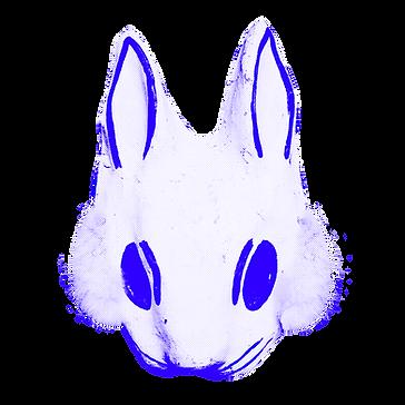 máscara azul.png