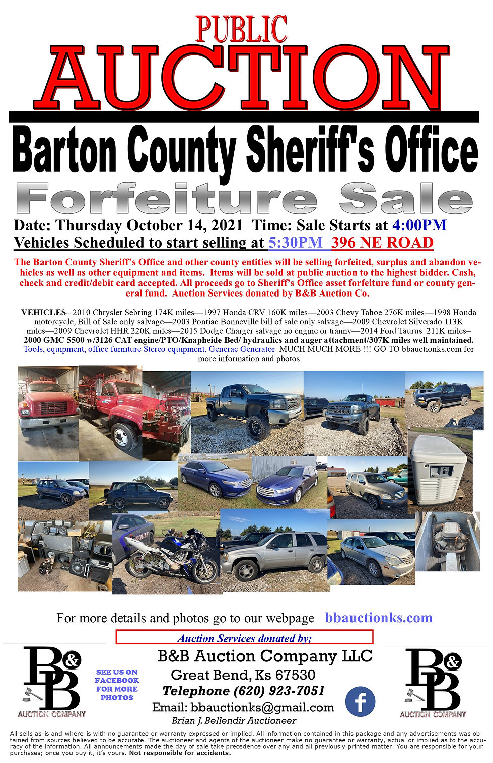 sheriff sale.jpg