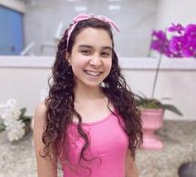 Ana Julia de Souza