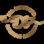 logo FUNDO TRANSPARENTE-03.png