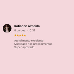 Katianne Almeida