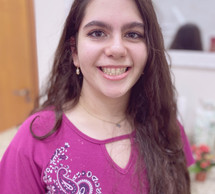 Raphaela Bonato