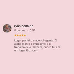 Ryan Bonaldo