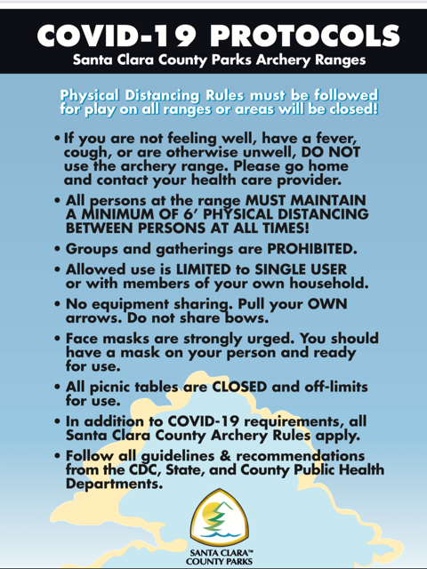 COVID19-rules.png