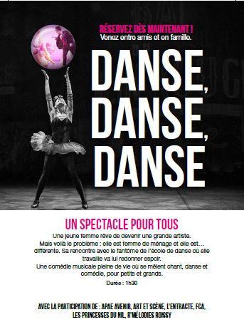 Danse danse danse.JPG