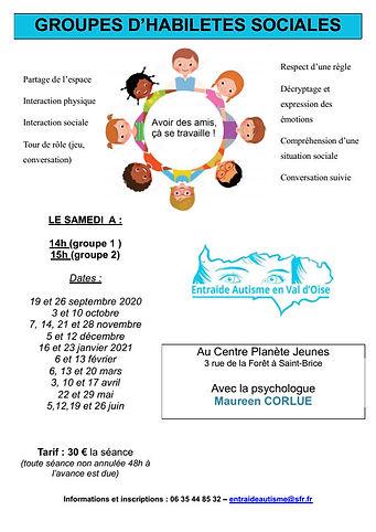 Habilité sociale Saint Brice.jpg