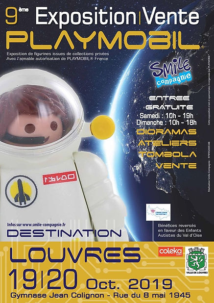 Affiche Playmobil 2019.jpg
