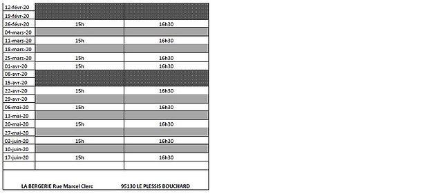 Calendrier PB2.JPG