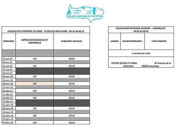 Calendrier PB1.JPG