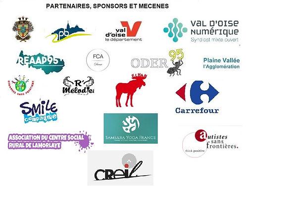 Logos des sponsors.jpg