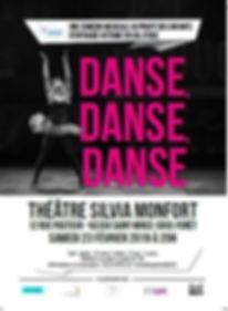 Danse danse danse 2.JPG
