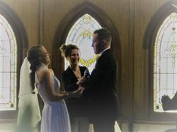 wedding ballara