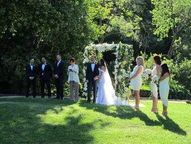 wed gardens.JPG