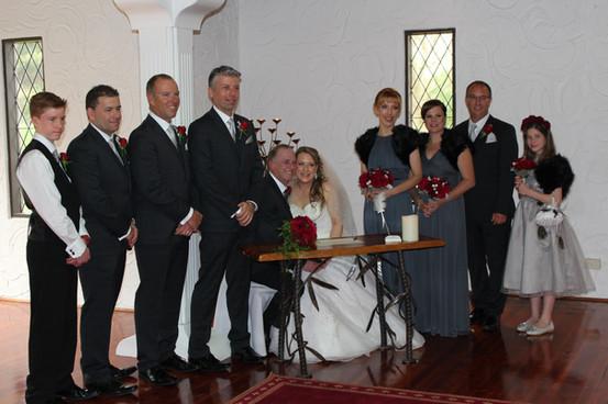 becs wedding.JPG