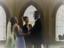 wedding ballara.jpg