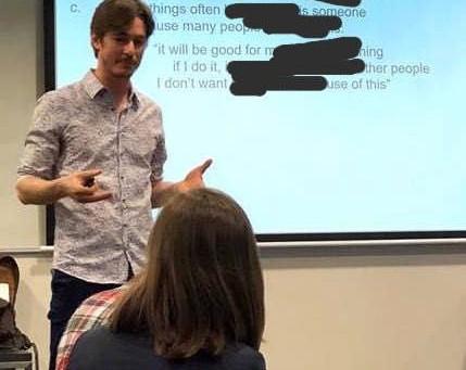 Qué boludo: Traducir lo intraducible en Australia