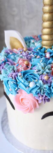 unicorn cake 1 brighter.jpg