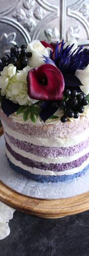purple unblur.jpg