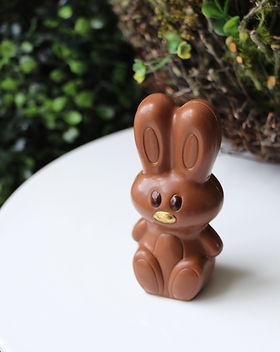 single bunny milk.jpg