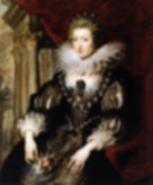 Peter_Paul_Rubens_-_Portrait_of_Anne_of_