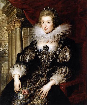 Peter_Paul_Rubens_-_Portrait_of_Anne_of_