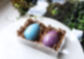 egg 2 pack.jpg