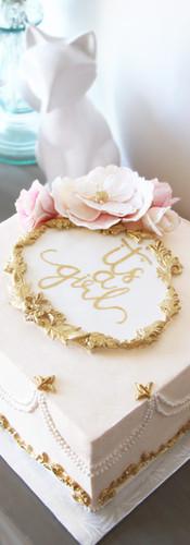 cake 1-3.jpg