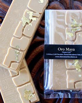 oro maya warmer.jpg