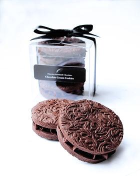 cream cookies 1.jpg
