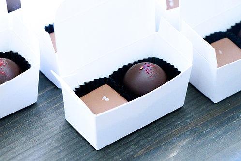 2pc box