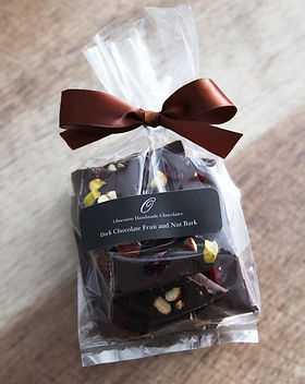 brighter dark chocolate fruits and nut.j