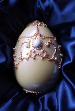 pearl egg redo 2.jpg