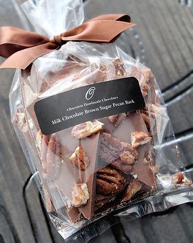 Brown Sugar Pecan Bark.jpg