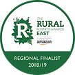 Regional-Finalist-East-2018_19_green-RGB