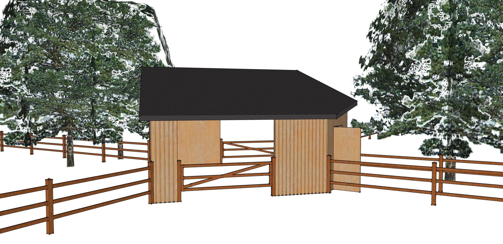 Sheep shelter1.jpg