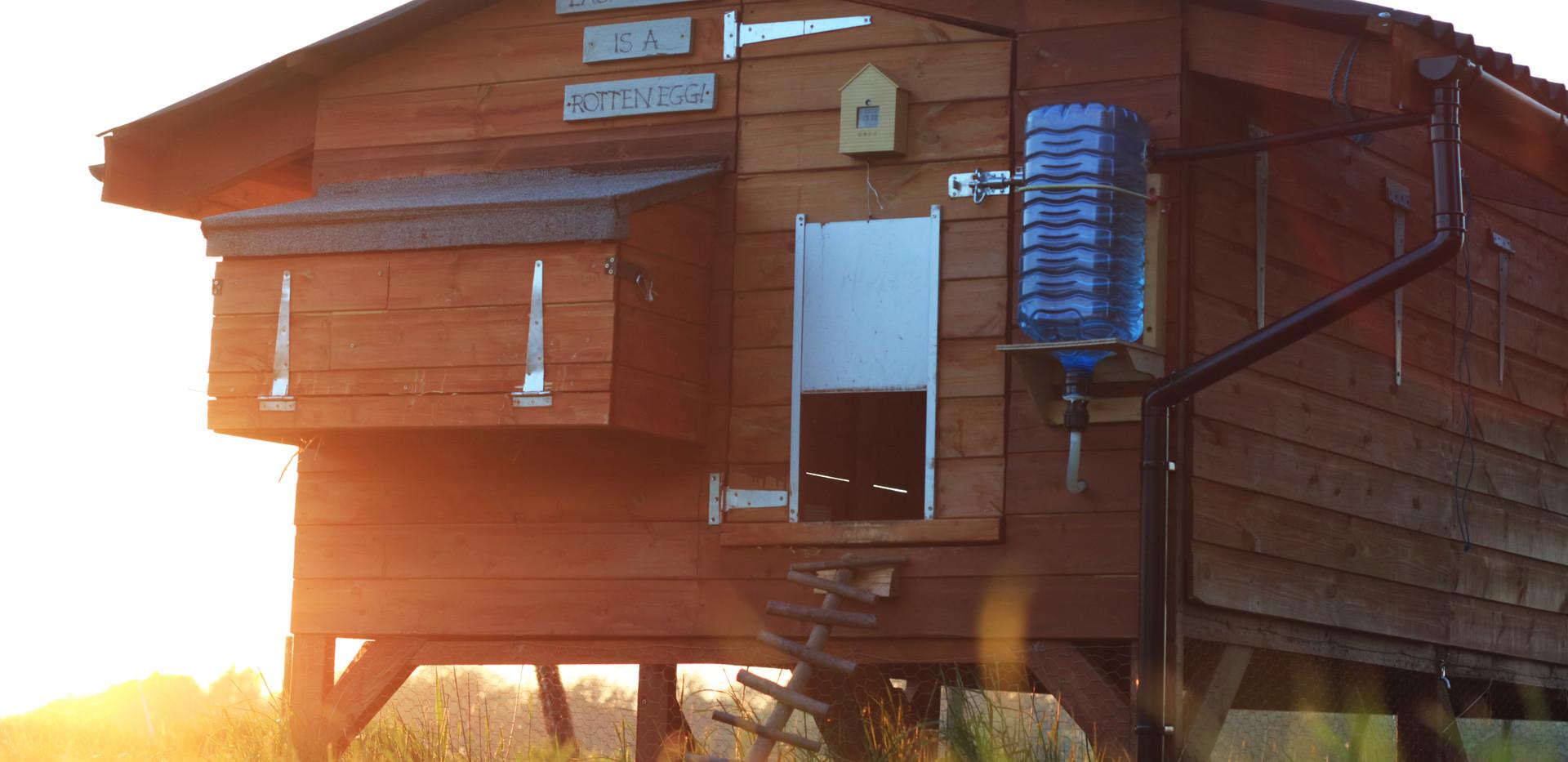 Chicken house 2.jpg
