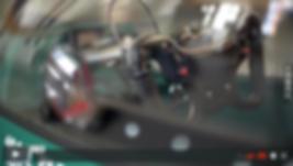 Schermafbeelding 2019-04-22 om 13.30.56_