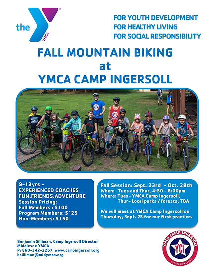 21 Fall Mtn Biking.jpg