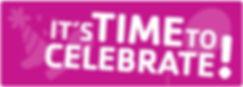 Celebrate_web-02.jpg