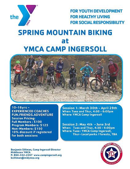21 Spring Mtn Biking.jpg