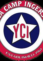 YCI Logo 2D NO BORDER.png