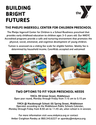 preschool flyer 8.28.2020.png
