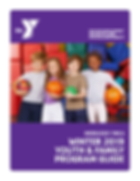 YouthProgGuide_1119_WEB_Page_1.png