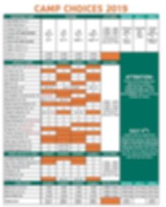 19 Camp Choices Grid.jpg