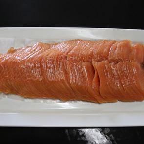 buy fresh fish ucluelet tofino