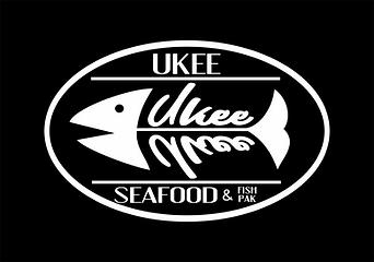 Seafood Store Ucluelet Ukee Seafood