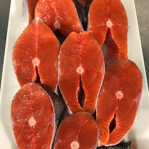 ukee seafood fresh fish ucluelet tofino