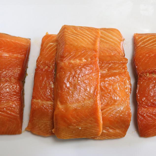 fresh fish ucluelet tofino ukee seafood