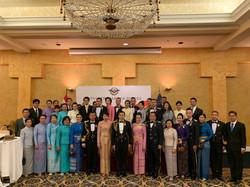 งานกองทัพไทย2019_190122_0019